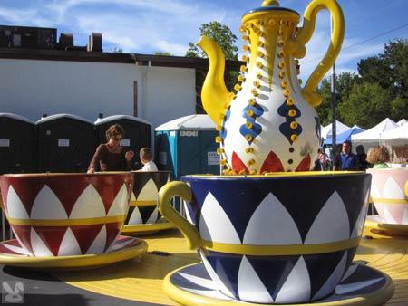 teacup | Manipulation of Silver | ocotber 2012 | procinctu.info