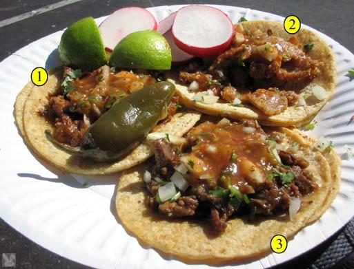 Understanding Mexican Cuisine Bigsoccer Forum